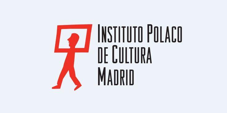 La exposición es el resultado de una colaboración entre el IED Madrid y los centros culturales y embajadas de los países del Grupo Visegrád: Polonia, República Checa, Eslovaquia y Hungría, con el apoyo del Instituto Adam Mickiewicz de Varsovia.