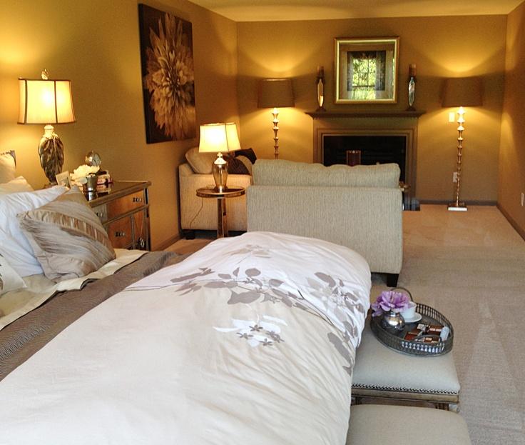 Big Bedroom: Best 25+ Huge Master Bedroom Ideas On Pinterest