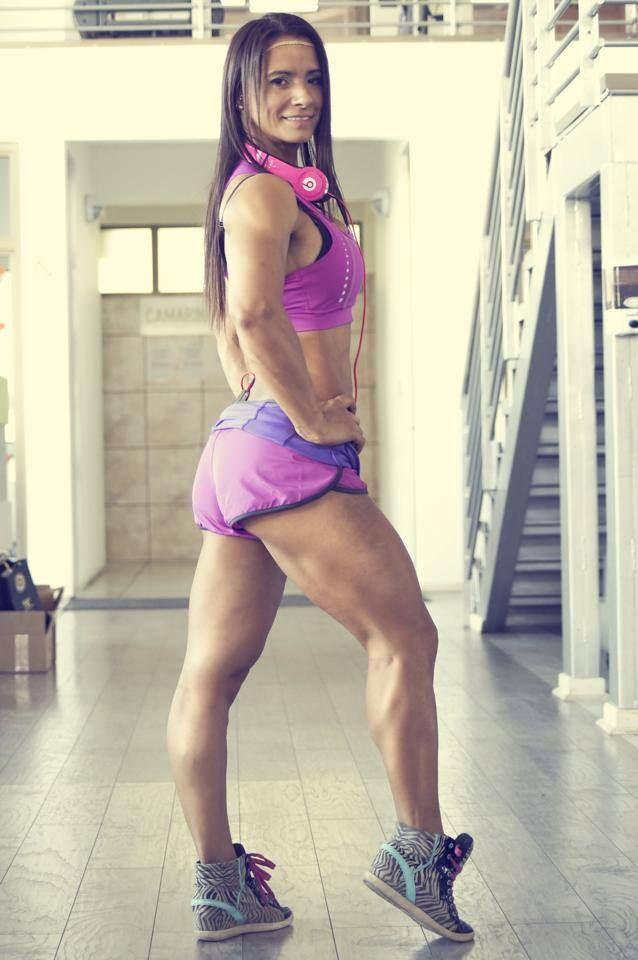 Loreto Soto