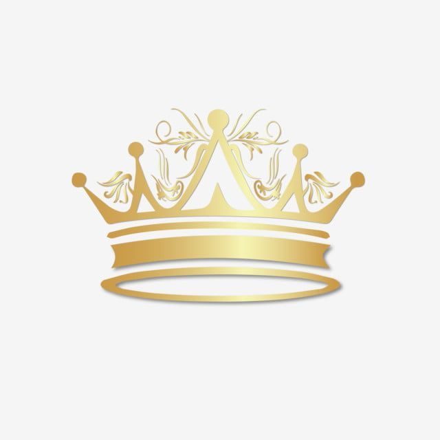 Crown Style Shading Shading Pattern Crown Png And Vector With Transparent Background For Free Download Crown Png Tshirt Printing Design Logo Design Art