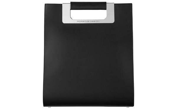 Porsche Design Metric Bag