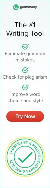 best grammar check online ideas grammar online there are many words that are hard to spell but did you know that people grammar check
