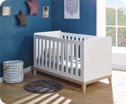 #cuna #evolutiva #habitacion #bebe  #mueble #ecológico #sostenible #infantil