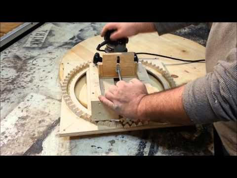 les 63 meilleures images du tableau assemblage sur pinterest travail du bois menuiserie et. Black Bedroom Furniture Sets. Home Design Ideas