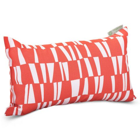 262 best pillows images on pinterest home goods for Quirky home goods