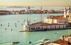 Italy, Venice | Shutterstock
