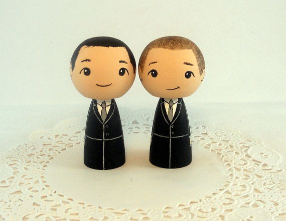 gay wedding cake toppers 25 best ideas about wedding cakes on 14662
