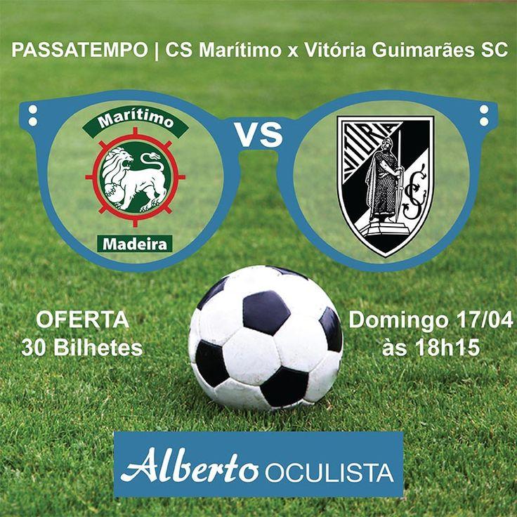 Maritimo-VGuimaraes1.jpg