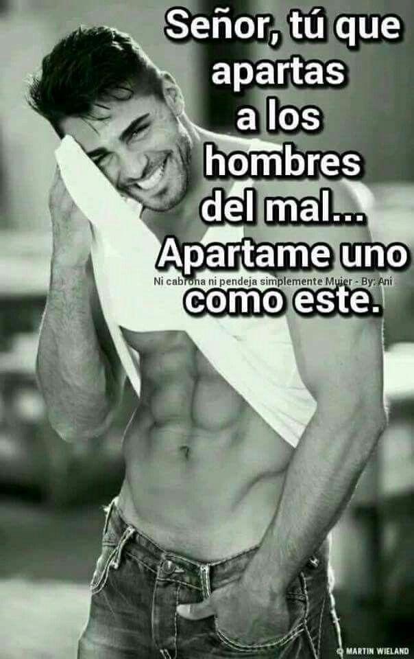 Pin By Lulu Bareiro On Lulu Lent Shirtless Men Gorgeous Men Handsome Men