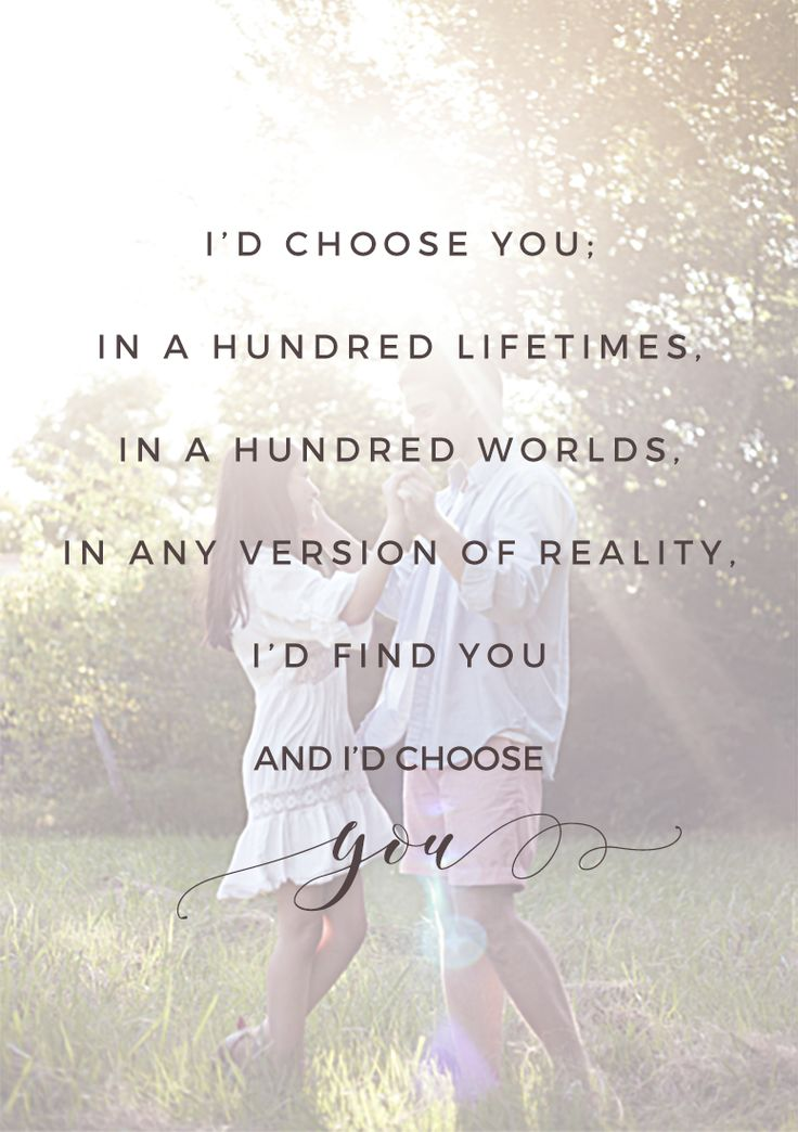 10 best Love Quotes images on Pinterest | Best love quotes, In love ...