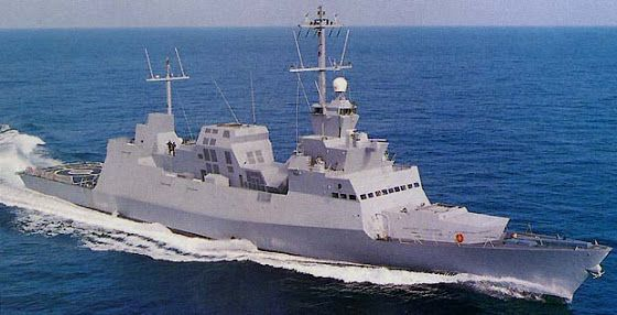 Missile boat crisis ends as Germany gives Israel $382 million discount