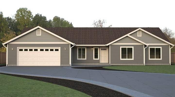 32 best images about ramblers on pinterest house plans for Rambler home designs