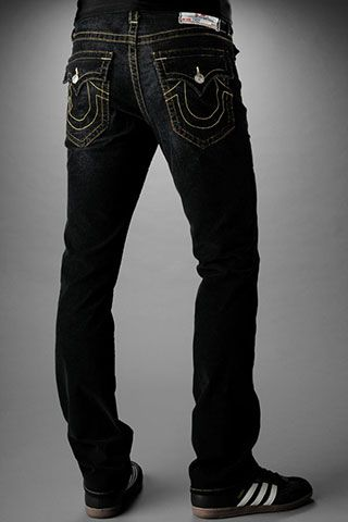 1000+ images about True Religion Men Brand Jeans on ...