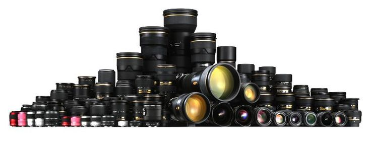 Time to Upgrade: 3 Prime Lens Every Photographer Should Have! #photographylens #primelens #professionalphotography