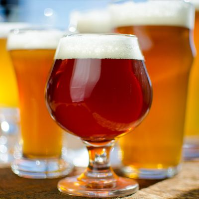 A look at three emerging adjunct grains that are playing a bigger role in the ever-expanding world of craft beer.