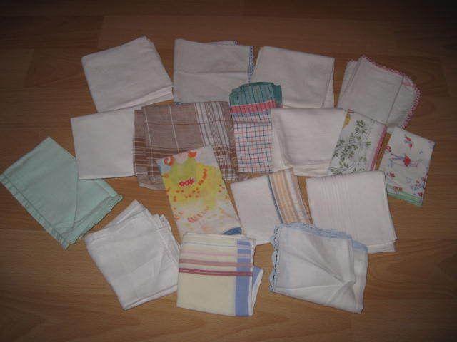 Had Kinder Multifunktionstuch Polyester verschiedene Farben one size