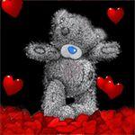 Аватарка - анимация на телефон №1418759