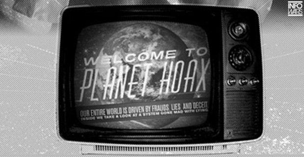 Secrets of TV Mind Control Revealed