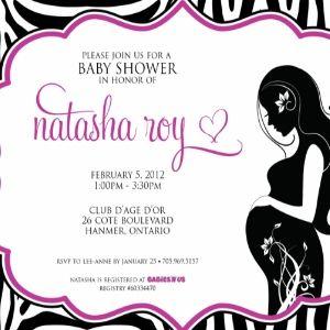 Bash Corner - http://www.bashcorner.com/5-zebra-baby-shower-ideas/