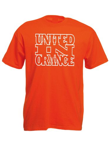 United in orange t shirt, denver broncos t shirt, broncos jersey
