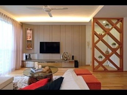 The 25+ best Indian living rooms ideas on Pinterest | Indian room ...