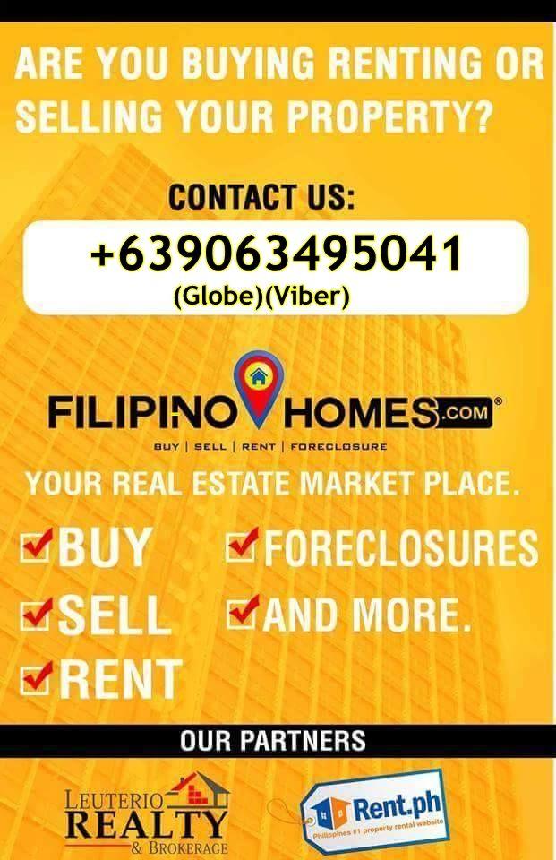 Rental Cars In Cagayan De Oro City Philipines