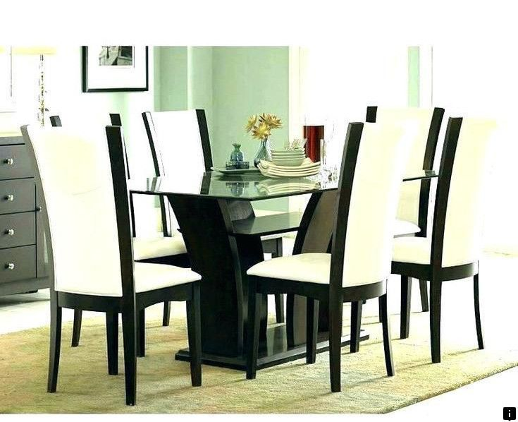0846caeedb7 Want to know more about 7 piece dining room set. Click the link to ...