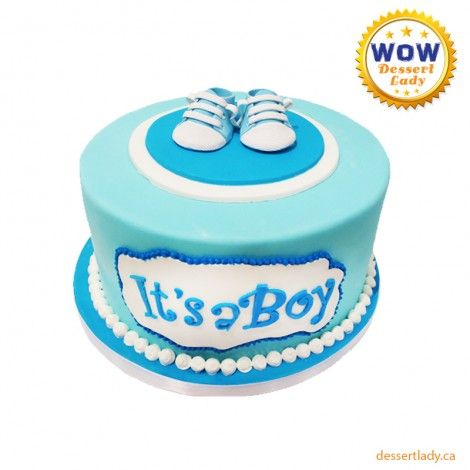 Dessert Lady offers a wide range of 3D wow cakes to order from various tried & trusted recipes at competitive prices.
