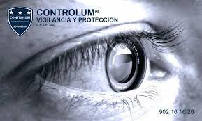 CONTROLUM
