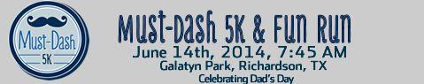 Race Calendar   RunOn!