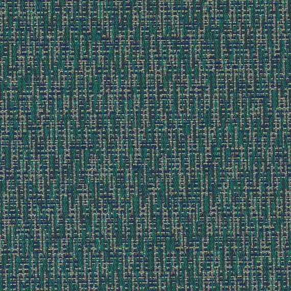 A Durable Heavyweight Tweed Upholstery Fabric In A Woven Design Of Dark  Teal, Navy Blue