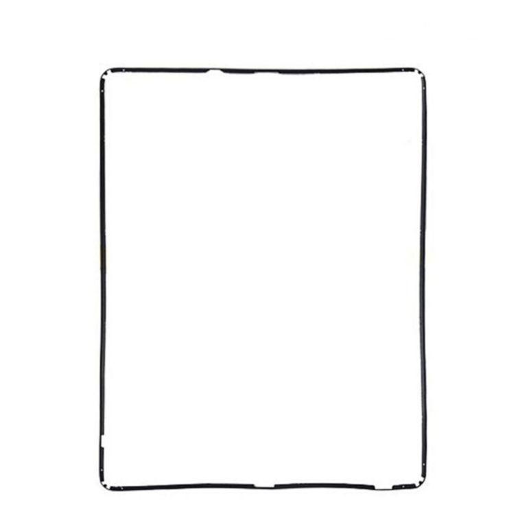 Rama tableta Apple iPad 2 A1395 A1396 A1397 Originala