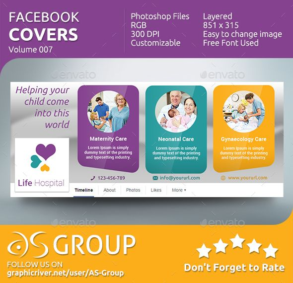 40 best Facebook Covers images on Pinterest Fonts, Templates and - advertising timeline template