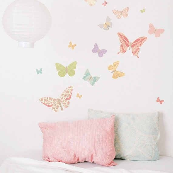 Red Bedroom Accessories Bedroom Wallpaper Turquoise Children Bedroom Ceiling Designs Bedroom Color Ideas With Accent Wall: 1000+ Ideas About Orange Bedroom Decor On Pinterest