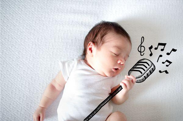 cz-babies-kids-carla-daqui-fotografia-ilustracao-infantil-ensaio-fotografico-guilherme-microfone