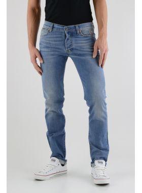 #royroger's #jeans #summer
