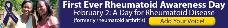 Seeing Light and Shadows in Groundhog Day and RA | Special Occasion | Rheumatoid Arthritis Warrior