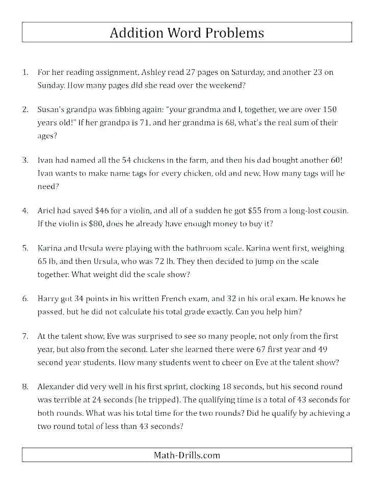 26 Area And Perimeter Word Problems Worksheets For Grade 5 Accounting Invoice Decimal Word Problems Multiplication Word Problems Addition Words