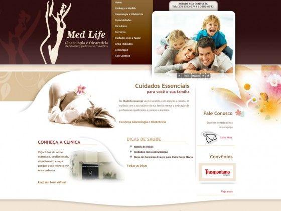 Site-MedLife-Ginecologia-e-Obstetricia-guaruja-01 http://firemidia.com.br/cirurgia-metabolica-e-uma-das-opcoes-de-tratamento-para-diabetes/