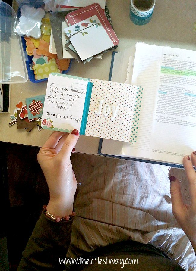 Welcome to my weekly Daybook Online Journal. In this post I gather all the ordinary things that happen or are happening in my day to day.