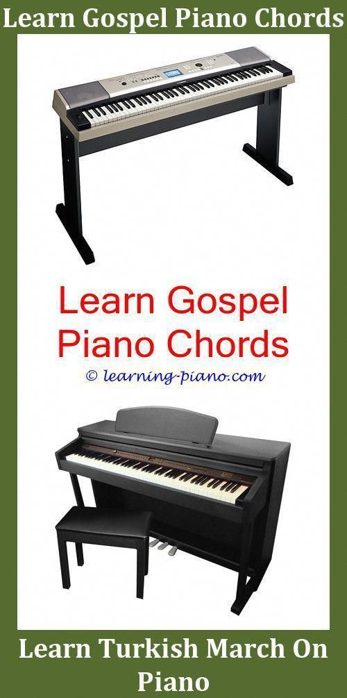 Pianochords Best Bluetooth App For Learning Piano 2018 Learn