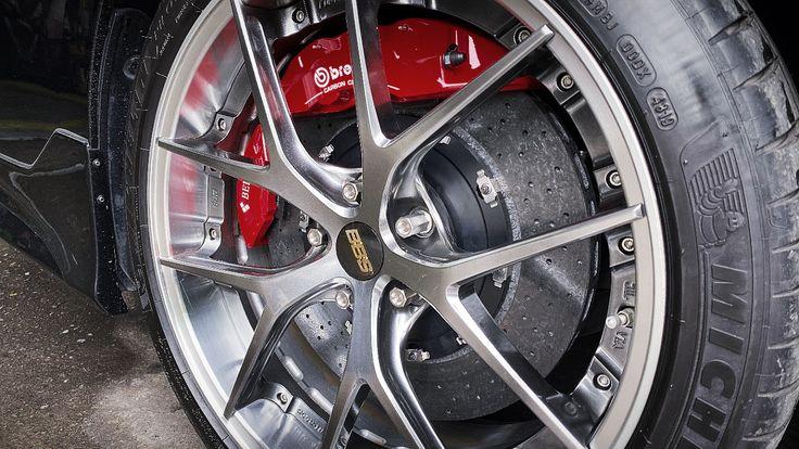 ALphards in 2020 Wheel, Toyota, Car wheel