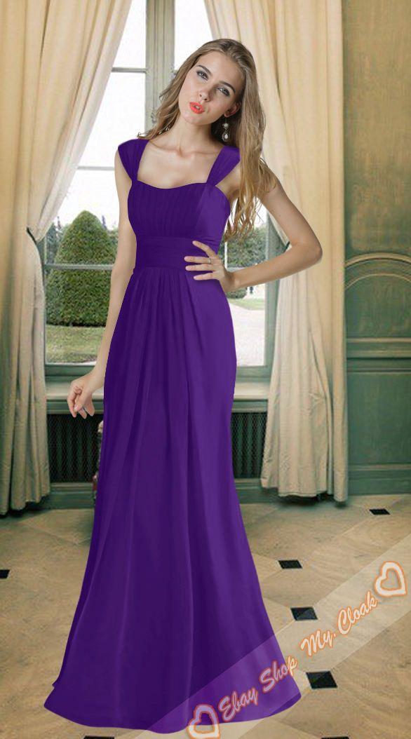Best 25+ Purple wedding shoes ideas on Pinterest | Strappy ...
