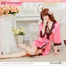 JNQ037Oh!my hot body!sleepwear style sexy lingerie photos   Best Buy follow this link http://shopingayo.space