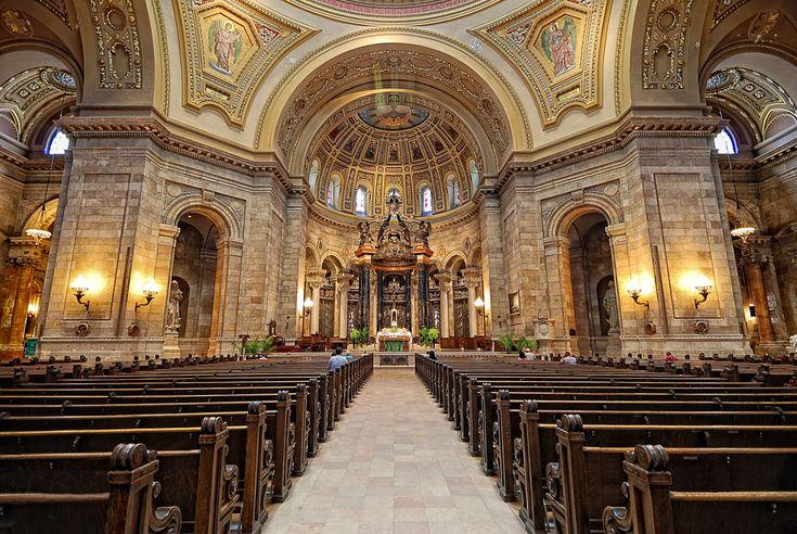 https://churchpop.com/2016/12/04/13-mystically-beautiful-churches-you-wont-believe-really-exist/