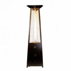 1000 Images About Natural Gas Patio Heater On Pinterest