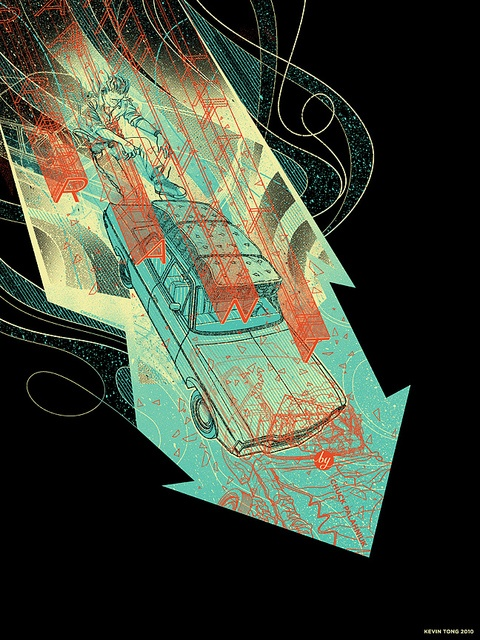 best chuck palahniuk images fight club book rant chuck palahniuk design by kevin tong illustration