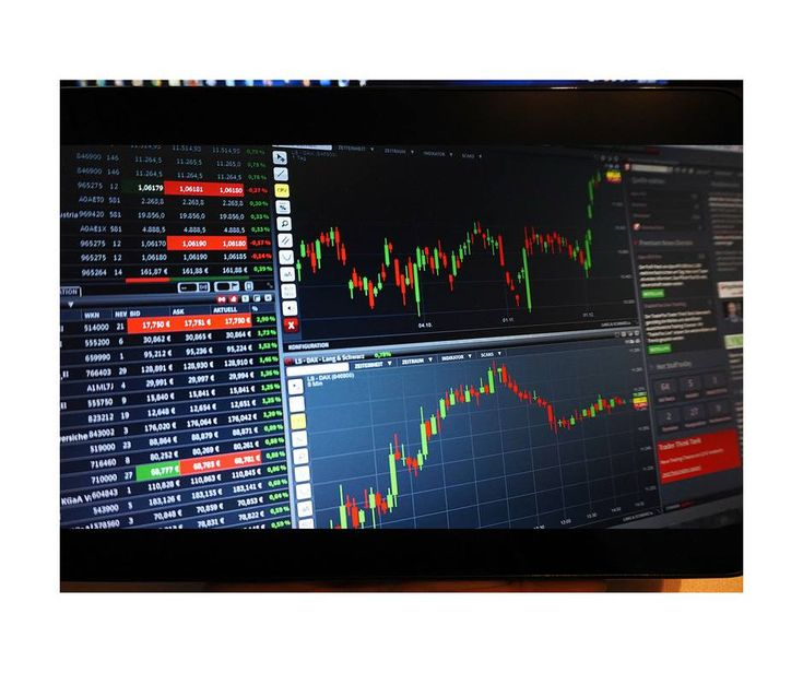 Calculating PIP value in Forex Trading | Auction, Domain ...