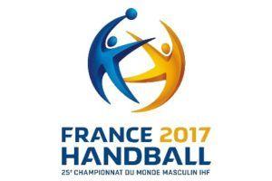 HANDBALL WORLD CHAMPIONSHIP 2017