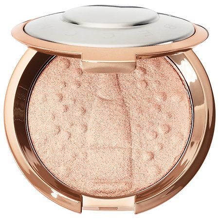 Becca x Jaclyn Hill Anniversary Champagne Pop at Sephora – Musings of a Muse